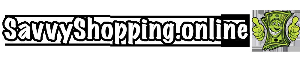 SavvyShopping.online
