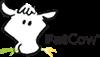 fatcow-logo