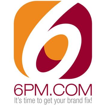 6pm-com-logo