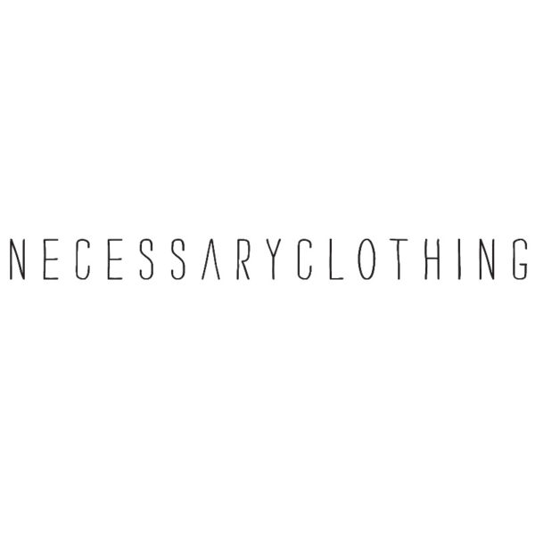 necessary-clothing-store_myshopify_com_logo