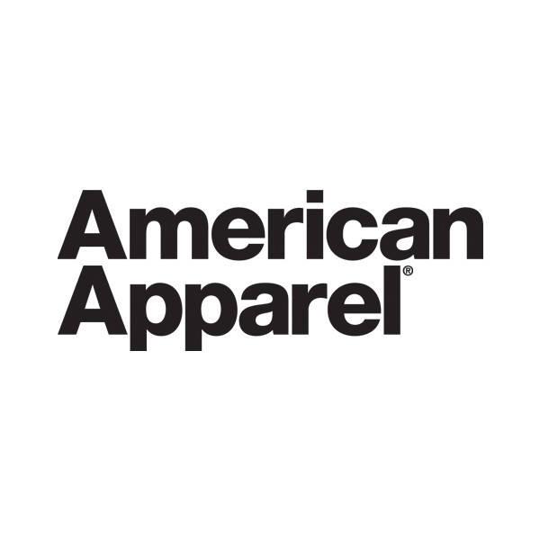 rs_600x600-140328120416-600.american-apparel-logo.ls.32814_copy