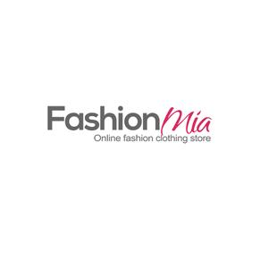 fashionmia-logo
