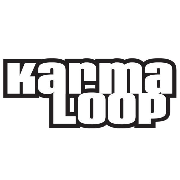 karmaloop-black-logo
