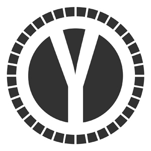 Yoox_Logo_04