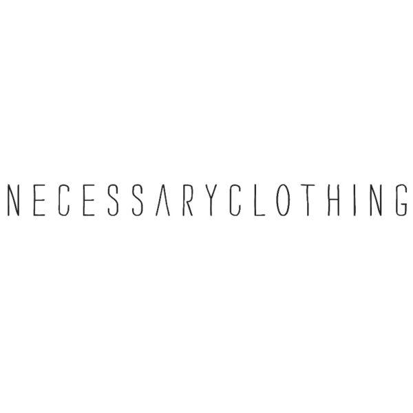 necessary-clothing-store_myshopify_com_logo