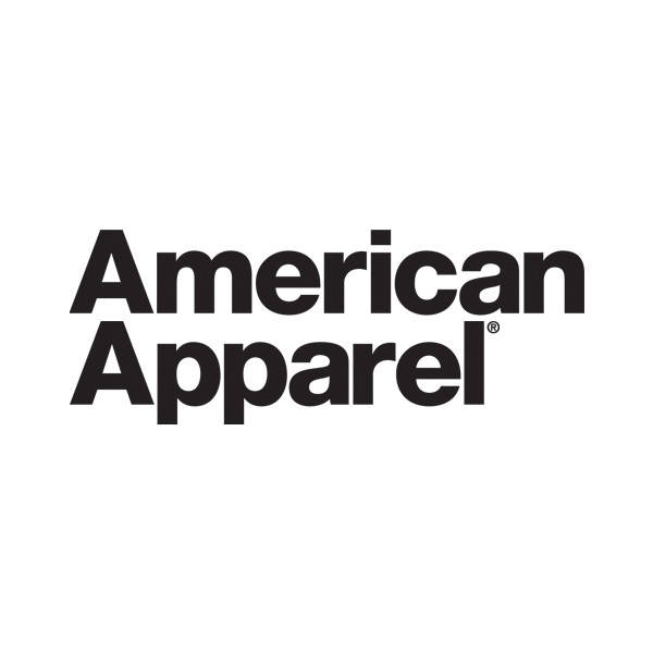 rs_600x600-140328120416-600.american-apparel-logo.ls.32814_copy