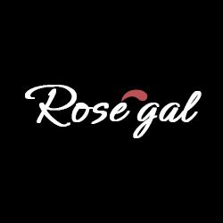 rosegal_coupons
